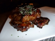 CONTINENTAL AC Cantonese Ribs 2014 (3)