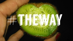 eat go stay theway clipart
