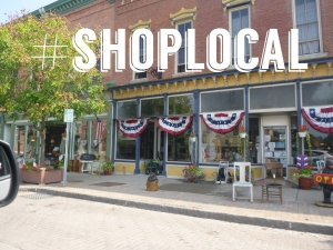 eatgostay shoplocal clipart