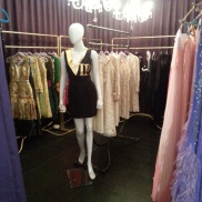 Vintage at Fashion by Robert Black [5] #eatgostay