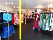 Vintage at Fashion by Robert Black [9] #eatgostay